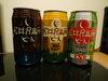 Karuizawakougen_beer