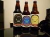 Tumagoimonogatari_beer
