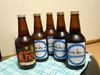 Izu_beer