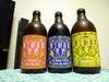 Fujisakurakougen_beer