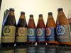 North_island_beer
