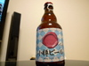 Otal_fest_beer
