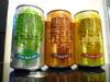Sinshu_natural_beer
