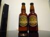 Nagisa_beer
